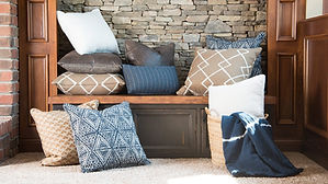 SB-Pillows.jpg