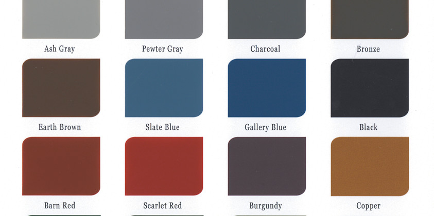 Roof Color Scan.jpg
