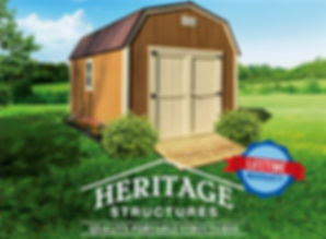 Heritage%20Structures%20Catalog%20Front%