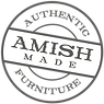 authentic-amish-made-furniture-badge.png