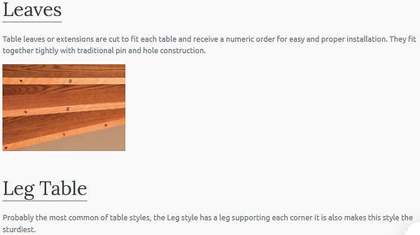 Leaves Leg Table.png