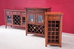 wine-cabinet-Gibson-furniture-boswell-in