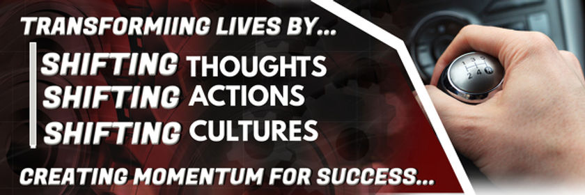 CREATING MOMENTUM FOR SUCCESS.jpg