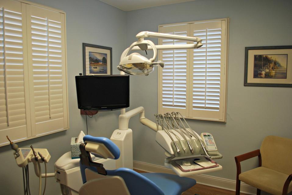 beaches-family-dentistry-exam-4.jpg