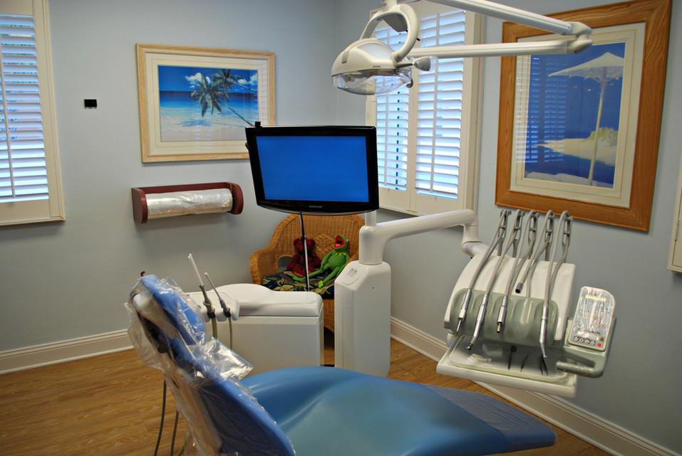 beaches-family-dentistry-exam-5.jpg