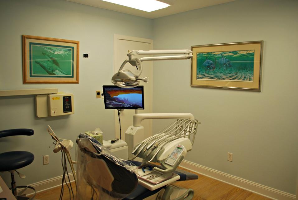 beaches-family-dentistry-exam-3.jpg