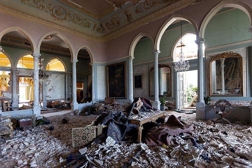 2008-09 Palais Sursock IMG_9730.jpg