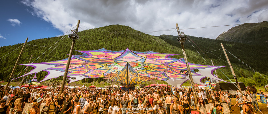 Burning Mountain Festival 2020 postponed due to Covid-19