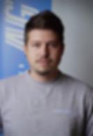 batch_ ERNST LIPS_16.png