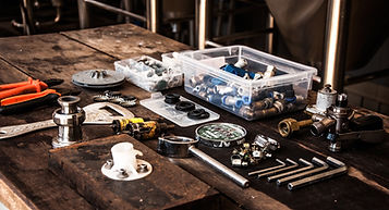 tools-1209300_1920.jpg