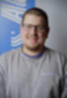 batch_ ERNST LIPS_27.png