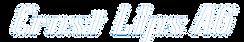 ernst lips logo.png