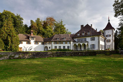 Schloss Au_2