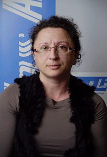 Dimetrijevic Silvana Sanitär