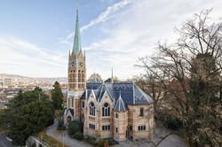 Bühlkirche2