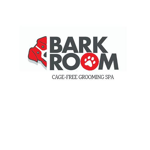 bark room logo MA.png