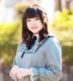 プロフィール写真くまがい.jpg