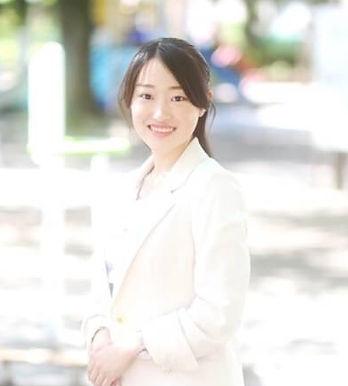 長井コーナー.jpg