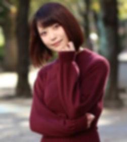 S__249217046.jpg