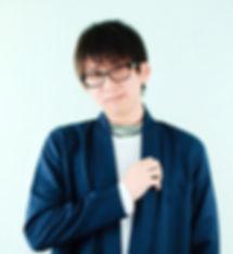 S__46448656.jpg