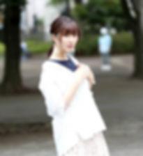 宮守コーナー.jpg