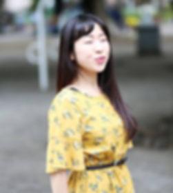 春日プロフィール.jpg