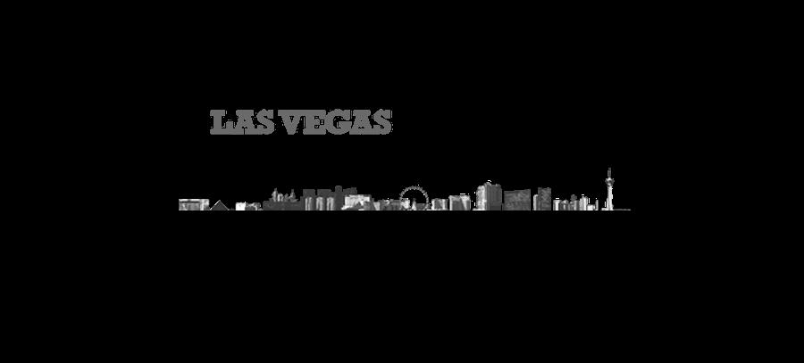 medialovesus_LVR_edited.png