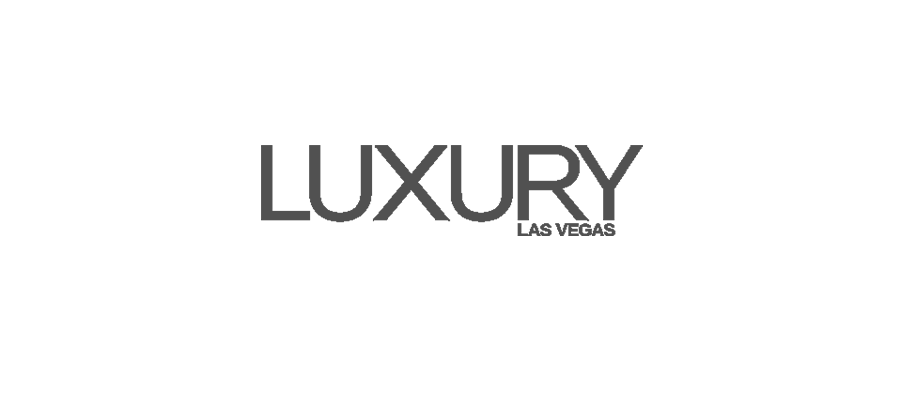 medialovesus_luxury.png