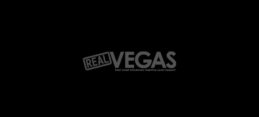 medialovesus_realvegas_edited.png