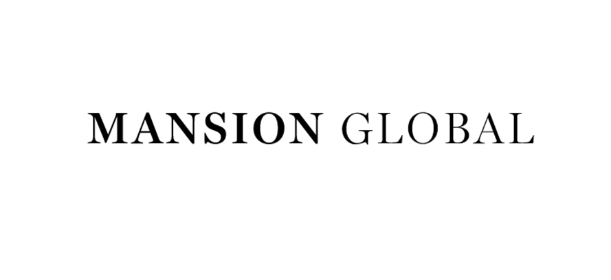 MANSION GLOBAL LOGO.png