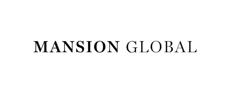 MANSION GLOBAL LOGO.png