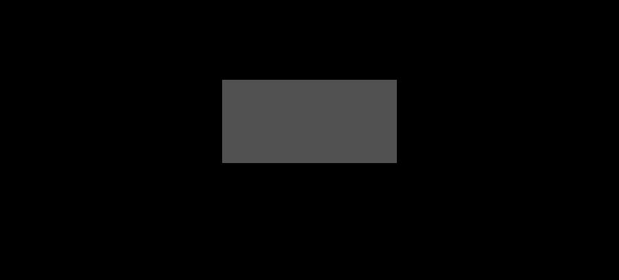 medialovesus_hgtv.png