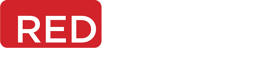Red Luxury_Logo_White.png