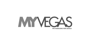 medialovesus_myvegas_edited.png