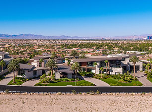 5212 Spanish Heights Dr Aerials-100.jpg