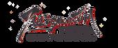 naisanium_logo