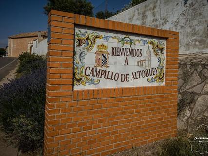 Bienvenidos_Campillo_Altobuey.jpg