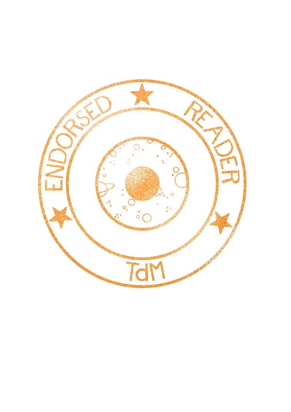 WDA Endorsed Reader Logo - Tarot BZ.jpg