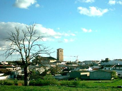 TorredeCampillo.jpg