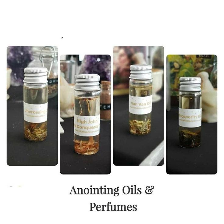 oils%20cover_edited.jpg
