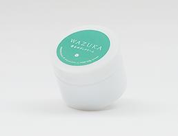 スキンケアクリーム|あきゅらいず|WAZUKA香るボディークリーム|リラックス効果|保湿