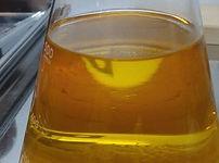 精油|屋久杉の循環型生産