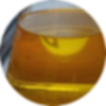 屋久島地杉の精油