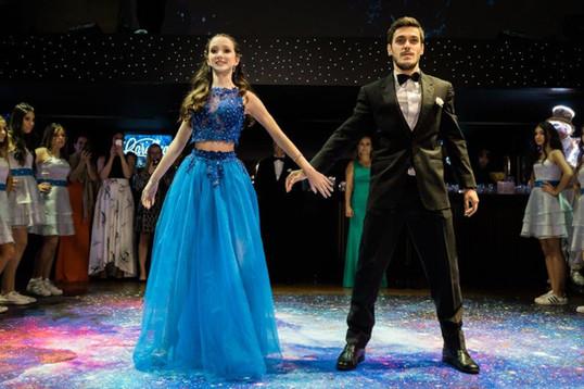 Dança_com_principe.jpeg