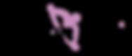 bruna-de-faveri_logotipo.png
