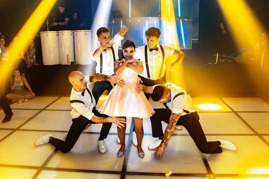 Bailarinos (10).jpg