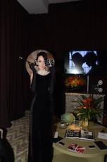Bonequinha de Luxo.jpg