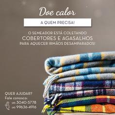 18_cobertor-alt.png