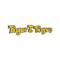 tigor-masterotica.png
