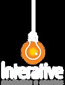 logotipo-interative-producoes.png